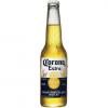 Corona Extra Single Bottle