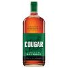 Cougar Bourbon 700ml Shot