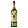 jameson 700mlx800