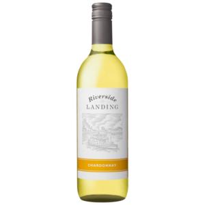 Riverside Landing Chardonnay