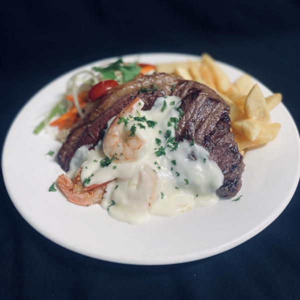 rump steak 1